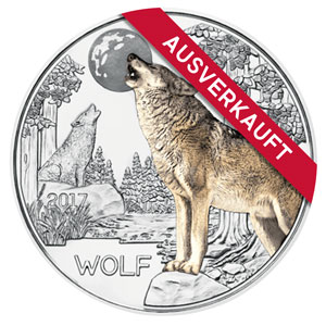 3Euro Wolf A 300px